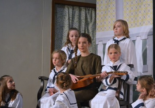 Sound of Music2-S