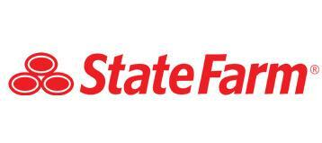 Thank you to State Farm for donating to the SCAC