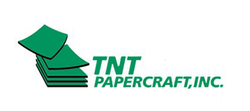 Thank you to TNT PAPERCRAFT, INC for donating to the SCAC