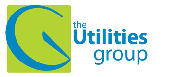 Thank you to The Utilities Group for donating to the SCAC