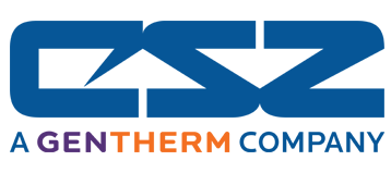 Thank you to Cincinnati SubZero A GENTHERM Company for donating to the SCAC