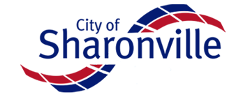 Thank you to City of Sharonville for their support of the SCAC