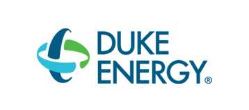 Thank you to Duke Energy for donating to the SCAC