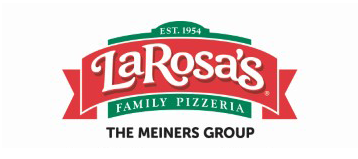 Thank you to LaRosa's for donating to the SCAC
