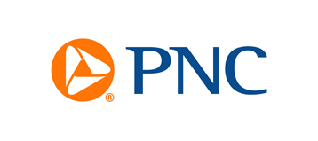 Thank you to PNC Bank for donating to the SCAC